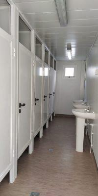 bano portatil 7 wc modulos orly